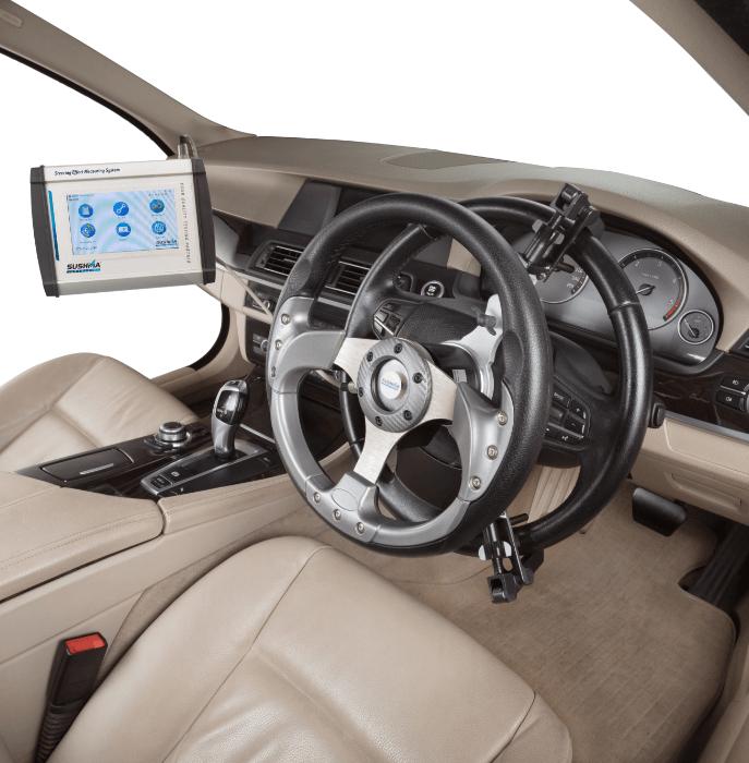 Automobile Performance Testing Automobile Performance Testing