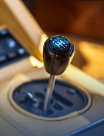Motor Testing System Motor Testing System